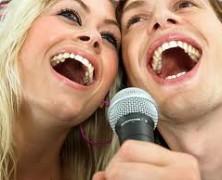 A Importância dos Cânticos nas Reuniões