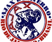 Ajax do Aterro Eterno – A História do Melhor Time de Pelada do Mundo