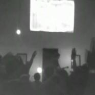 CLIPE – Aleluia – Ao vivo