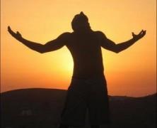 Salmo 5 – Em verdade