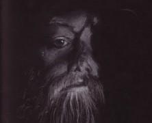 Salmo 10: O homem perverso