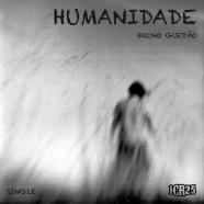 Humanidade (2014) – Single
