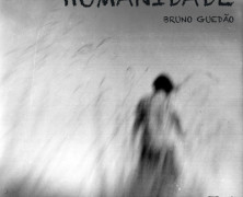 Humanidade (2014) – Single