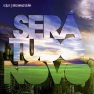 Será Tudo Novo (2014) – Single