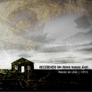 Recebendo um Reino Inabalável (2009) – CD