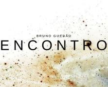 Encontro (2014) – Single