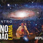 Encontro – Ao Vivo – Republika Music Nation