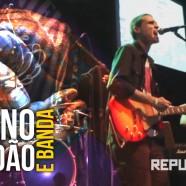 Humanidade – Ao Vivo – Republika Music Nation