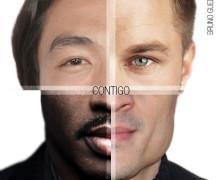 Contigo (2012) – Single