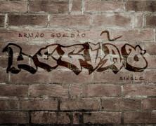 Legião (2014) – Single