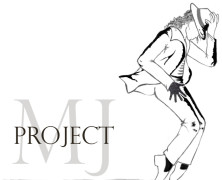 MJ Project (2013) – EP