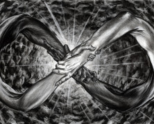 Canções Eternas (2013) – Letra