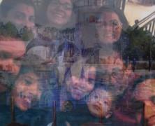Diário de Bordo: Orlando 2013