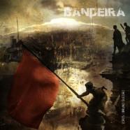 Bandeira (2014) – Single