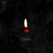 Candeia (2014) – Single