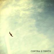 Contra o Vento (2014) – CD